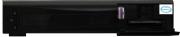 DigiSAT DCR CI HD PVR Kablo Alıcısı