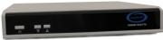 DigiSAT DCR SD 5510 Kablo Alıcısı
