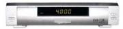 DigiSAT DCR 9500 Kablo Alıcısı