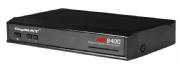 DigiSAT DCR HD 8400 PVR Kablo Alıcısı